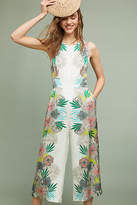 Corey Lynn Calter Bloome Jumpsuit