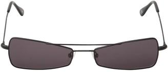 Andy Wolf Kira Metal Sunglasses