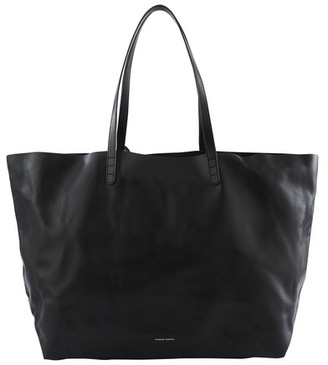 Mansur Gavriel Oversized shopper