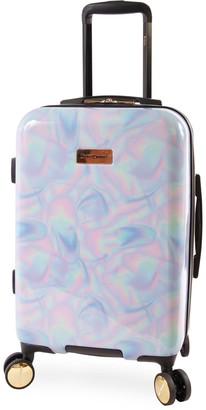 Juicy Couture Belinda Hardside Spinner Luggage