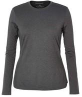 Royal Robbins Women's Long Distance Long Sleeve T-Shirt