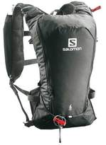 Salomon Agile 6 Set Hydration Bag