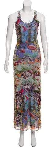 c85ab17703e Lettuce Edge Dress - ShopStyle