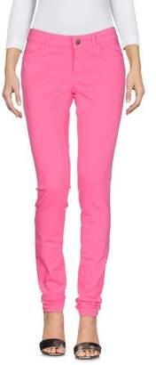 Marella Denim trousers