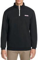 Vineyard Vines Collegiate Shep Sweatshirt