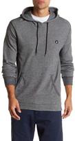 Volcom Dalton Hooded Sweatshirt