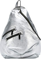 Rebecca Minkoff Jamie backpack