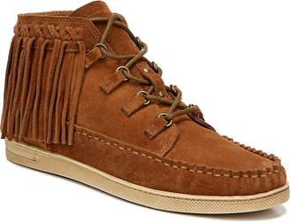 Zodiac Vera Sneakers Women Shoes
