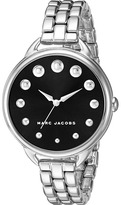 Marc by Marc Jacobs Betty - MJ3493