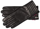 Roeckl Women's 13012-328 Gloves,8
