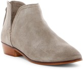 Kenneth Cole Reaction Loop There It Is Ankle Boot