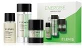 Elemis Your New Skin Solution Energize Set
