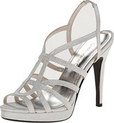 Caparros Women's Susannah Dress Sandal