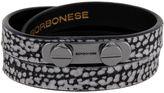Borbonese Bracelets