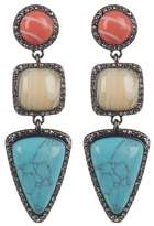 BaubleBar Amari Drop Earrings