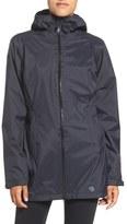 Mountain Hardwear 'Finder' Parka