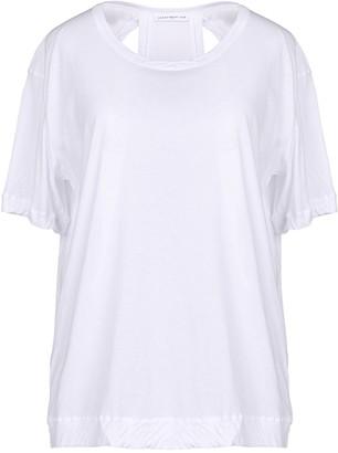 DEPARTMENT 5 T-shirts - Item 12235027RN