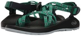 Chaco ZX/2 Classic Women's Sandals