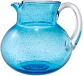 Artland Iris 90Oz Pitcher
