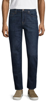 7 For All Mankind Dimson Slimmy Jeans
