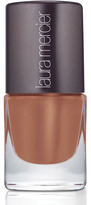 Laura Mercier Limited Edition Nail Lacquer