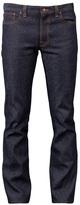 Nudie Jeans Dry deep indigo slim jean