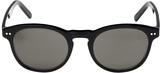 Randolph Michael Bastian x JD Sunglasses