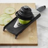 Debuyer De Buyer Kobra Axis Handheld Slicer