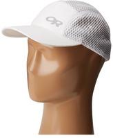 Outdoor Research Mesh Running Hat Caps