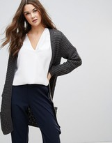 Vero Moda Textured Cardigan