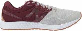 New Balance Men's Fresh Foam Veniz V1 Running Shoe