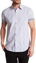 Robert Graham Richmond Hills Button Shirt