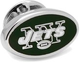 Cufflinks Inc. New York Jets Lapel Pin
