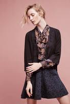 Maeve Eliza Knit Circle Skirt