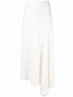 Acler Indiannah skirt