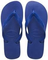 Havaianas H. Top Sandal - 8M / 7M