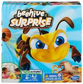 Hasbro Elefun & Friends Beehive Suprise Game