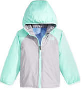 The North Face Reversible Perseus Jacket, Toddler Girls (2-6X)