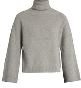 Sportmax Tessile sweater