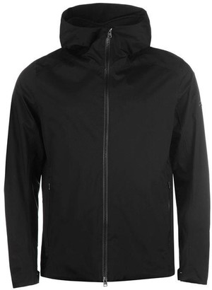 Kjus Locarno Golf Jacket Mens