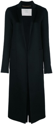 ADAM by Adam Lippes tailored single-breasted coat
