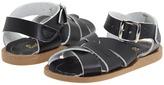 Salt Water Sandal by Hoy Shoes The Original Sandal Kids Shoes