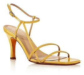 Maryam Nassir Zadeh Women's Strappy High Heel Sandals