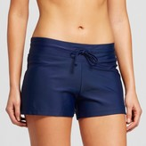 Merona Women's Swim Short