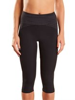 Chantelle Active Capri Leggings