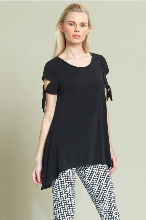cb29c399d69 Clara Sunwoo Clothing For Women - ShopStyle Canada