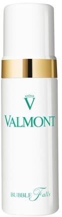 Thumbnail for your product : Valmont Cleansing and balancing face foam 150 ml