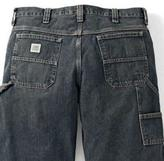 Lee Carpenter-style Jeans
