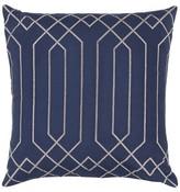 Surya Damaris Pillow