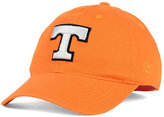 Top of the World Tennessee Volunteers Relaxer Stretch Cap